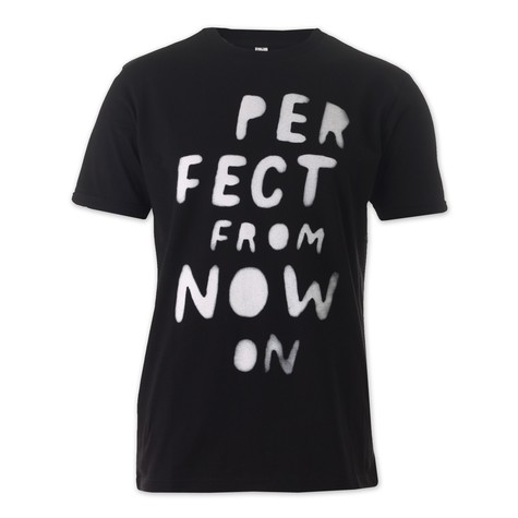 Lousy Livin - Perfect From Now On T-Shirt