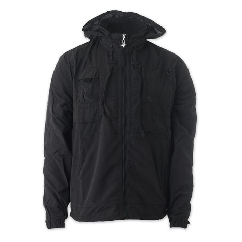 LRG - Bullet Proof Jacket