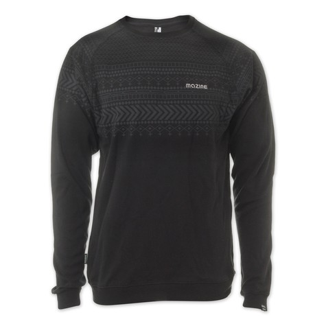 Mazine - Tattby Sweater
