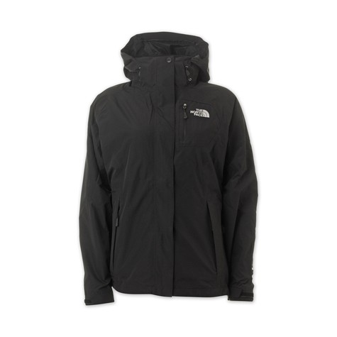 The North Face - Atlas Triclimate Women Jacket