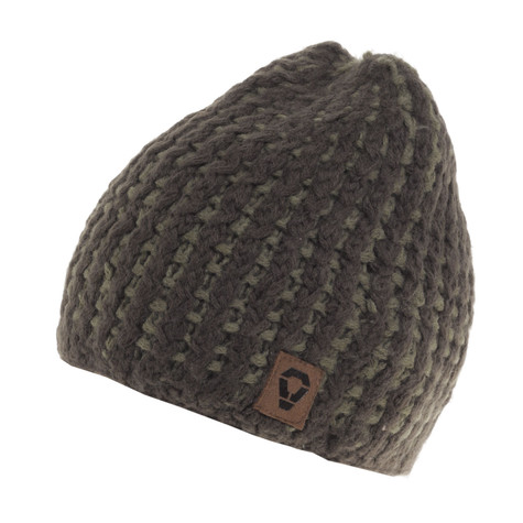 The North Face - Cryptic Chunky Beanie