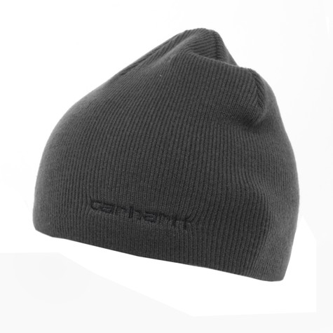 Carhartt WIP - Simple Beanie
