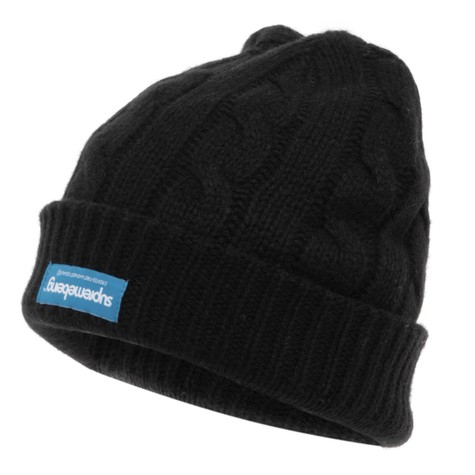 Supreme Being - Toots Beanie