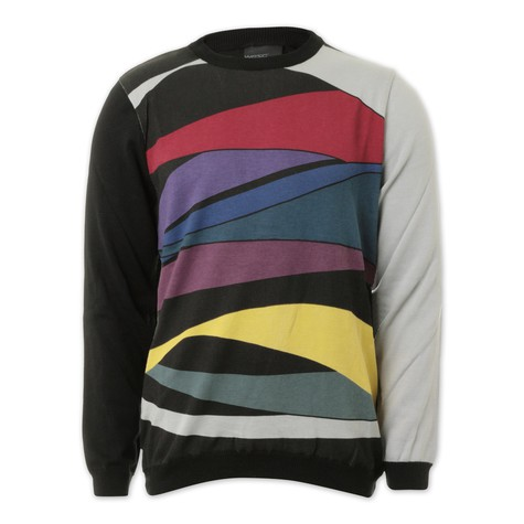 WeSC - Marok Knit Sweater