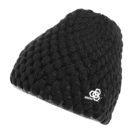 Ucon Acrobatics - Honey Comb Beanie