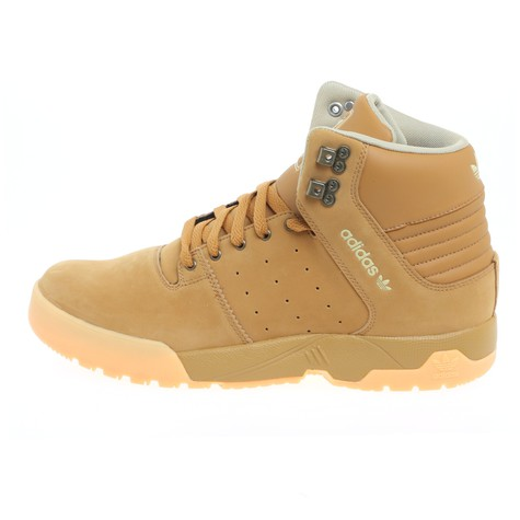 adidas - Uptown TD Boots