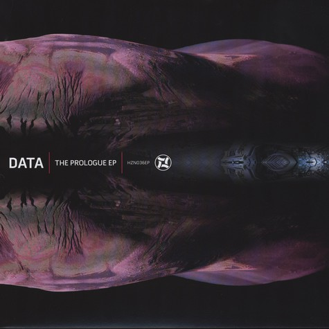 Data - The Prologue