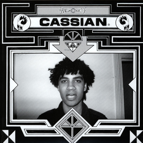 Cassian - Friday Night