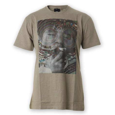 Insight - Young Nomad T-Shirt