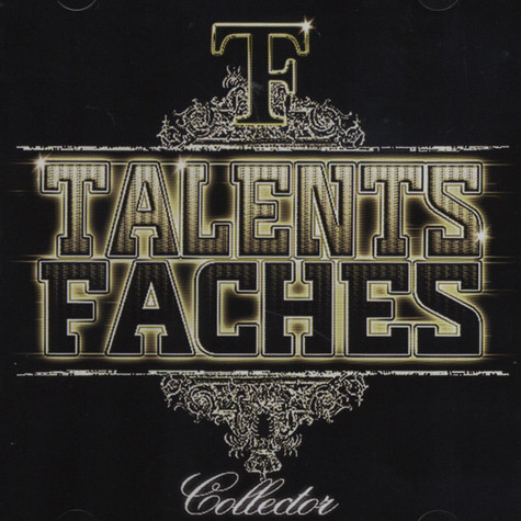 Talents Faches - Copllector