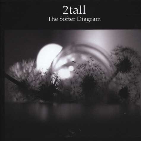 2Tall - The softer diagram