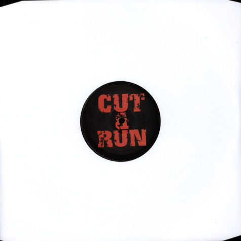 Cut & Run - Magic Carpet