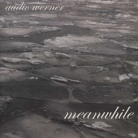Audio Werner - Meanwhile