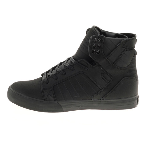 Supra - Skytop Red Carpet Series