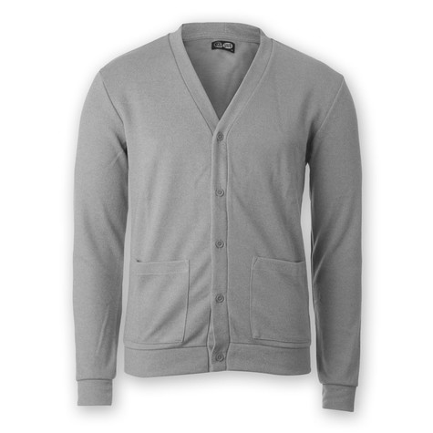 Cheap Monday - Pete Cardigan