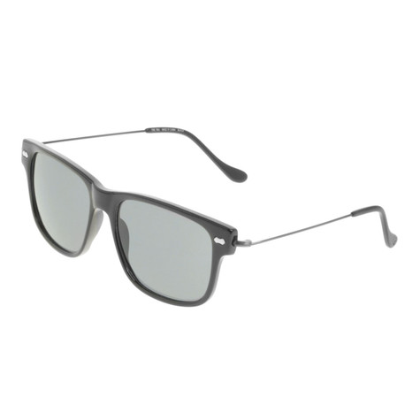 Cheap Monday - Night Merge Sunglasses
