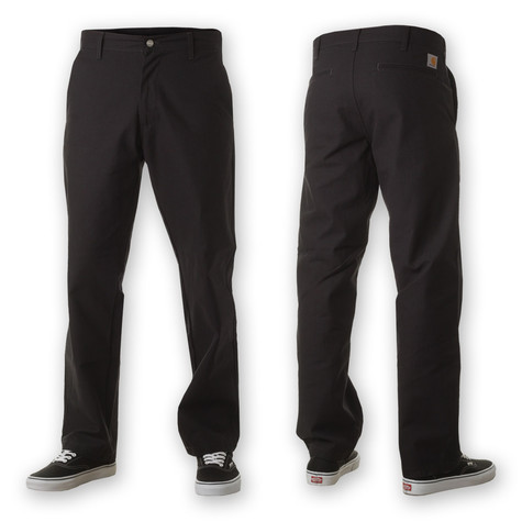 Carhartt WIP - Presenter Pants Benton