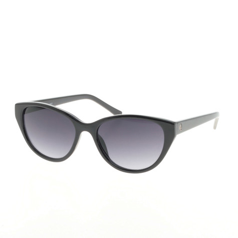 Cheap Monday - Lady Sunglasses