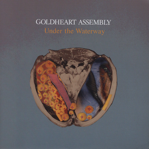Goldheart Assembly - Under The Waterway