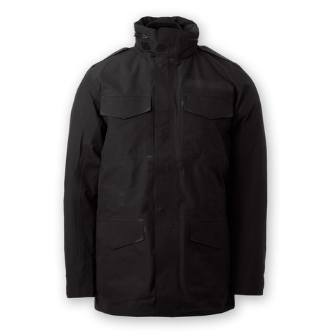 Nike - New M65 Zizo Field Jacket