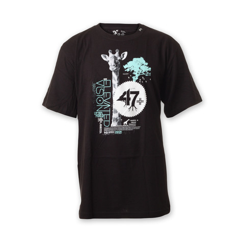 LRG - Elevated Vision T-Shirt