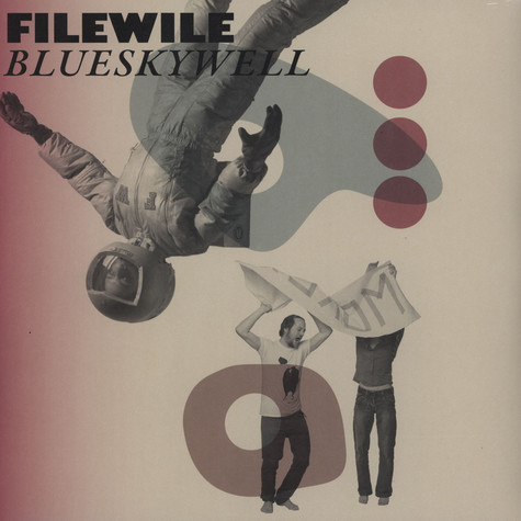 Filewile - Blueskywell
