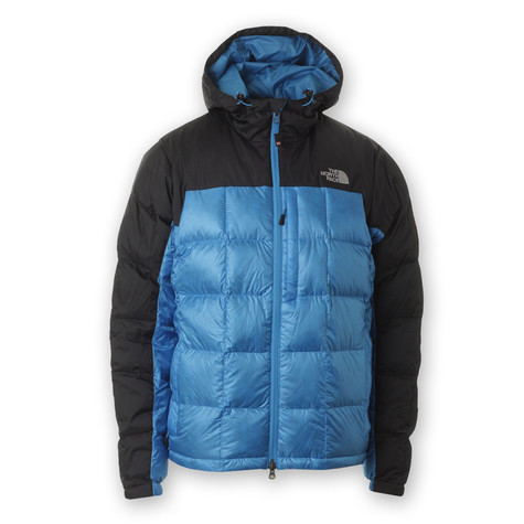 The North Face - Catalyst Jacket