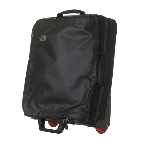 The North Face - Rolling Thunder Bag S