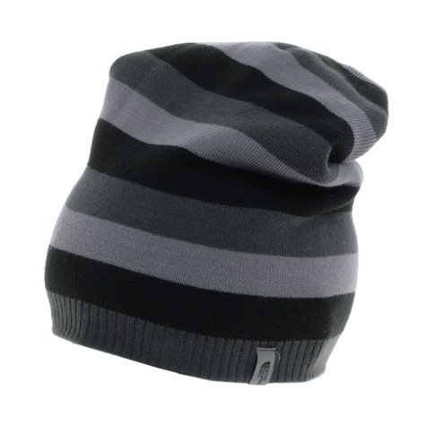 The North Face - Rev Lombard Beanie