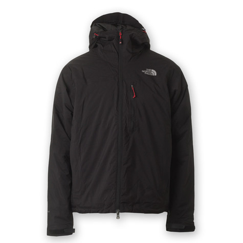 The North Face - Makalu Insulated Jacket