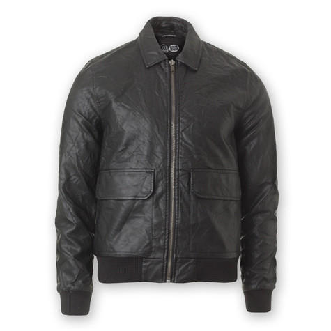 Cheap Monday - Aron Jacket