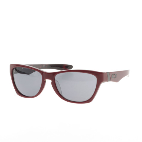 Oakley - D-Jupiter LX Sunglasses