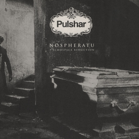 Pulshar - Nospheratu Echospace Reduction