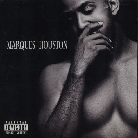 Marques Houston - Mattress Music