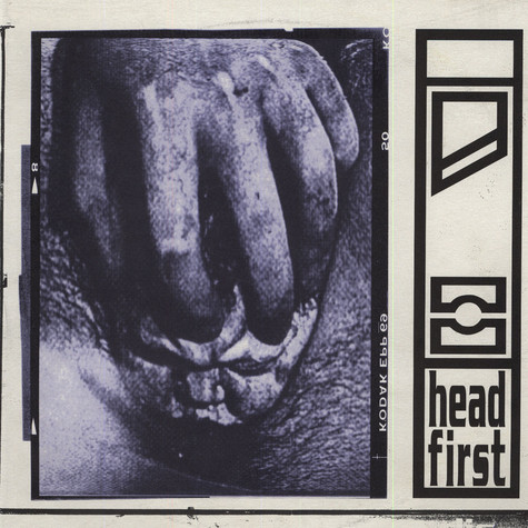 Head First - Dis