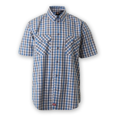 Dickies - Warrenton SS Shirt