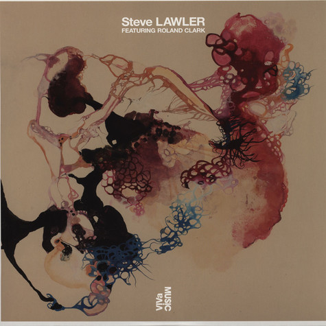 Steve Lawler - Gimme Some More Part 1