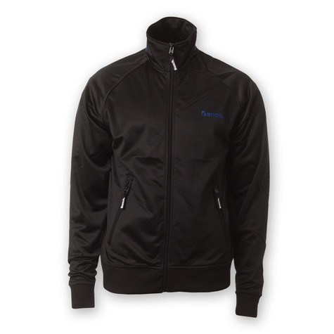Bench - Headway Track Top
