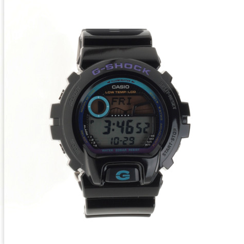 Casio - G-Shock GLX-6900-1ER