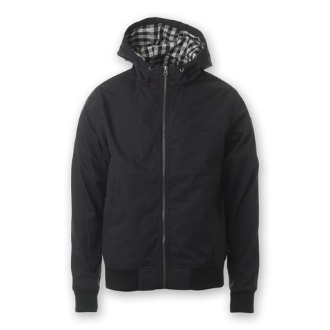Element - Dulcey Spring Jacket