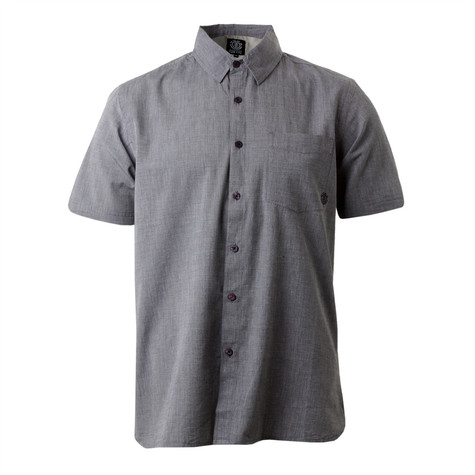 Element - Intersection 2 SS Shirt