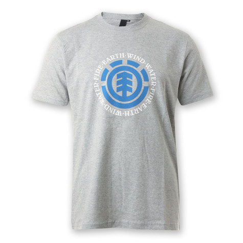 Element - Elemental T-Shirt