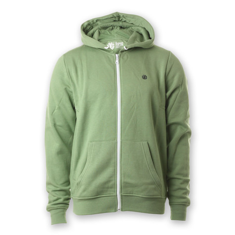 Element - Smith 3 Zip-Up Hoodie