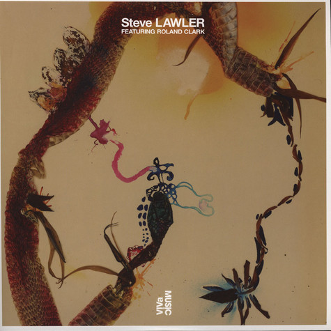 Steve Lawler - Gimme Some More Part 3