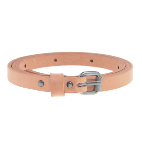 Cheap Monday - Jeko Belt