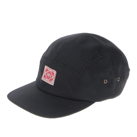 Obey - Trademark 5 Panel Hat