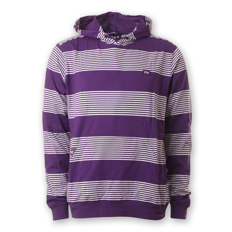 LRG - Core Collection Layering Hoodie