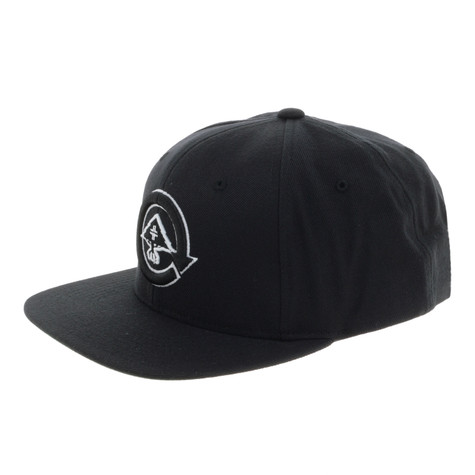 LRG - Core Collection Snapback Hat