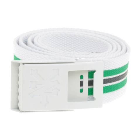Zoo York - Kearney Belt