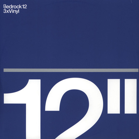 V.A. - Compiled By John Digweed Part 2